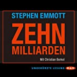10 Milliarden | Stephen Emmott