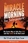 The Miracle Morning for Salespeople:...