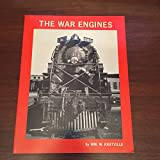 img - for The War Engines book / textbook / text book