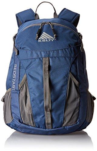 kelty-rucksack-redstart-indigo-61-x-38-x-6-x-cm-860-22618813in