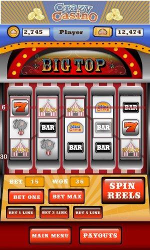 amazon video poker machine cheats for gunblood