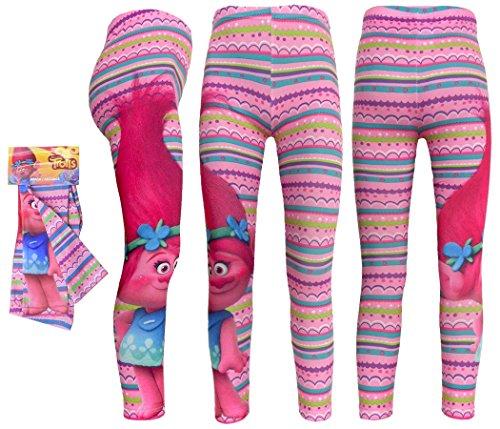 trolls-leggings-para-nina-rosa-12-anos-150-cm