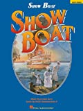 Show Boat (Easy Piano Songbook)
