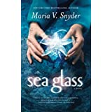 Sea Glassby Maria V. Snyder