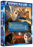 echange, troc Le Royaume de Ga'Hoole - La légende des gardiens [Blu-ray]