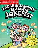 A Little Giant® Book: Laughin