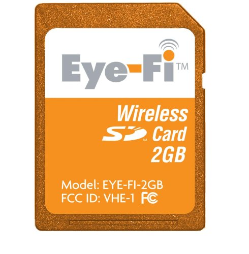 Eye-Fi+Share+2+GB+Wi-Fi+SD+Flash+Memory+Card+EYE-FI-2GB+%28OLD+VERSION%29