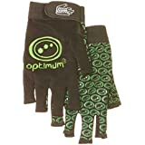 Optimum Junior Stik Mits