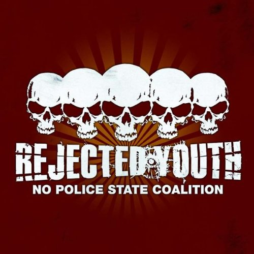 No Police State Coalit