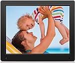 Nixplay 15 inch Wi-Fi Cloud Digital P...