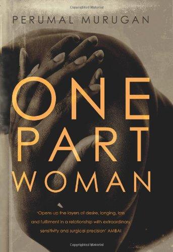 Download One Part Woman Pdf By Nampsufdispran