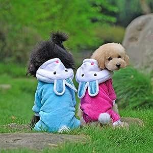 Amazon.com: Fashionable Dog Winter roupa de cachorro Pet Clothes 2015