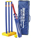 Gray-Nicolls Beach Cricket Set