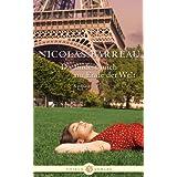 """Du findest mich am Ende der Weltvon """"Nicolas Barreau"""""""