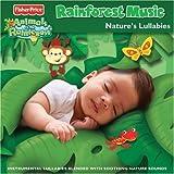 Natures Lullabies