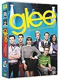 Glee 6 Temporada DVD España. FOX España NO estrena la última temporada, pero saldrá el dvd en esta fecha.