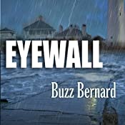 Eyewall   [H. W.