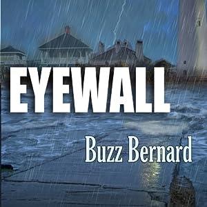 Eyewall | [H. W.