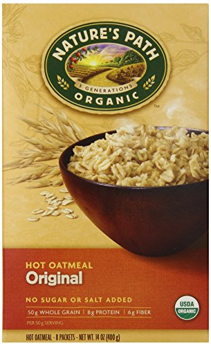 natures-path-organic-instant-hot-oatmeal-pouch-original-14-ounce-box-pack-of-6