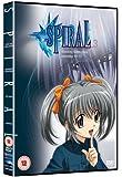 Spiral 3 - Shooting Fallen Stars [2004] [UK Import]