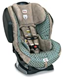 Britax Advocate 70 G3 Convertible Car Seat