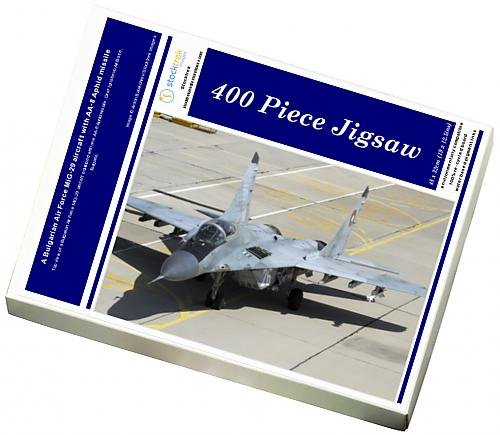 photo-jigsaw-puzzle-of-a-bulgarian-air-force-mig-29-aircraft-with-aa-8-aphid-missile