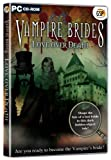Vampire Brides: Love Over Death (PC CD)