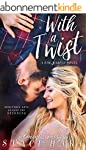 With A Twist (Bad Habits Book 1) (Eng...