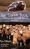 Sheep Book: Handbook For The Modern Shepherd, Revised & Updated