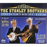 Box King 61-65