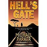 Hell's Gateby Michael Parker