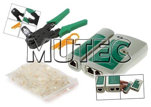 mutec-kit-di-strumenti-di-rete-via-cavo-cavo-tester-pinza-crimpatrice-100-connettori-rj45-cavo-spogl