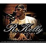 echange, troc R Kelly - The Lowdown