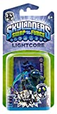 Cheapest Skylanders Swap Force - Light Core Character Pack - Grim Creeper (PS3 U) on Xbox 360