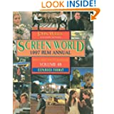 Screen World:1997 Film Annual: Volume 48 Expanded Format
