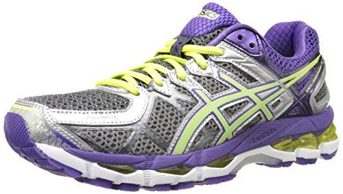 asics-womens-gel-kayano-21-running-shoecharcoal-sharp-green-purple6-m-us