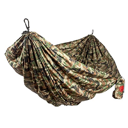 grand-trunk-double-parachute-nylon-hammock