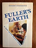 img - for Fuller's Earth: A Day With Bucky and the Kids 1st edition by Brenneman, Richard, Fuller, R. Buckminster (1984) Hardcover book / textbook / text book