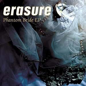 Phantom Bride Ep