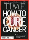 Time Asia April 1, 2013 (単号)