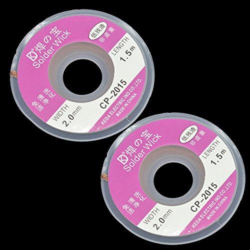 2-piezas-de-15-m-de-longitud-resina-base-rodillo-ventosa-cable-flujo-soldadura-hilo-de-estano-para-q