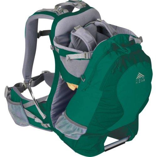 Kelty Junction 2.0 Child Carrier (Evergreen)