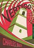 img - for Vertigo (BFI Film Classics) book / textbook / text book