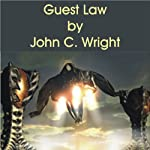 Guest Law | John C Wright