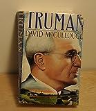 By David McCullough: Truman