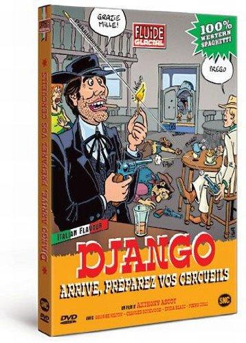 django-arrive-preparez-vos-cercueils-edizione-francia