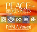 Peace from Broken Pieces: 2015 Page-a...
