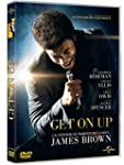 Get on Up, James Brown : une �pop�e a...