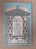 Noblesse Oblige: An Enquiry into the Identifiable Characteristics of the English Aristocracy