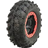 Interco Tire Swamp Lite (6ply) ATV Tire [27x9-14]